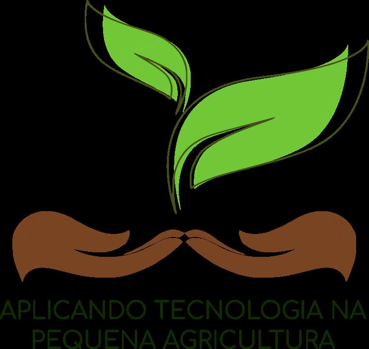 Aplicando Tecnologia na Pequena Agricultura