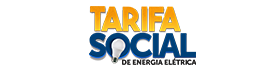 Secretaria de Estado de Assistência Social - SEAS-AM